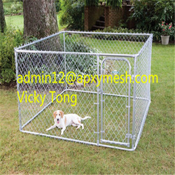 pet exercise pens