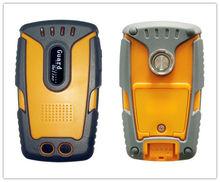 Waterproof RFID GPS Live Tracker for 13 Years