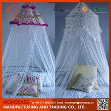 100% confiável de longa duração inseticida mosquito net