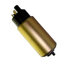 High quality fuel pump WLB501 PUMP COYE,MATCH 0 for Motorcycle Yamaha