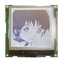 128X128_COG_Graphic_Matrix_LCD_Module_Display.jpg_220x220.jpg