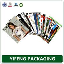 art paper magazine print,soft cover magazines printing,photo magazine printing