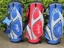 lightweight portable cheap golf course equipment