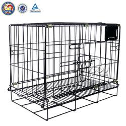 Hot Sale Luxury Large Steel Dog Cage