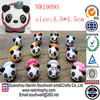 /product-gs/new-item-mini-size-panda-bear-costume-animal-sex-doll-1965204994.html