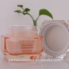 whitening bright face cream 55g