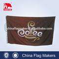 Weihnachtsschmuck hängen Bild, hochwertige banner, Fahnen und Flaggen