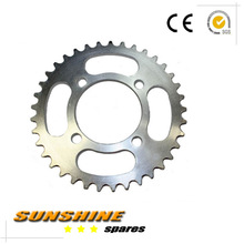 REAR SPROCKET 420 37 TOOTH FOR XR50 CRF50 XR 50 STOCK 9 RS02