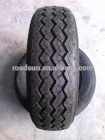 tire Pick up/mini-bus car tire 205/80R14 manufacturer