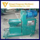 Reasonable Price Sawdust Briquette Charcoal Making Machine/Sawdust Briquette Machine fro Sale