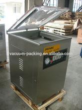 fish vacuum packing machine