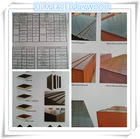 PLYWOOD STANDARD SIZE PHILIPPINE ,CONSTRUCTION FORMWORK MATERIAL