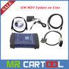 J2534 MDI GM Multiplexer Diagnostic Interface Wireless ECU Programmer