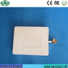 /product-gs/professional-supply-6-5dbi-antenna-3g-signal-booster-antenna-indoor-3g-antenna-for-dongles-1965312560.html