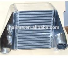 High Performance Aluminum Intercooler for VW JETTA/GOLF MK4 1.8T 2002-2005