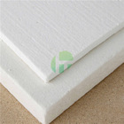 1260 Refractory Ceramic Fiber Boards