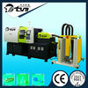 Suppliers from china injection preform mold machine cost injection moulding machines for sale