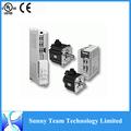 HC-SFS352B servomotores rendimiento