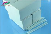 China Supplier nylon tag pins/Top Quality Nylon tag pin/micro tag pin
