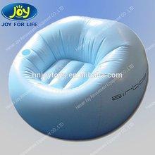 comfortable sofa inflatable furniture family