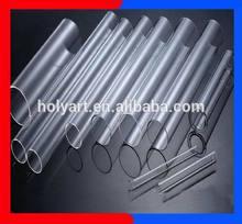 borosilicate glass tube price