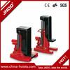 China goods 10 ton hydraulic jacks price