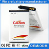hot sale low price bl-5ca phone lithium battery