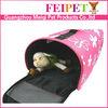 adorable folding small dog cages dog travel bag