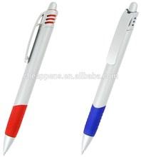 logo engraved promotional pen