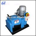 Hw-007 caliente de la venta aparatos eléctricos y funciones automático pelacables made in China