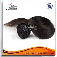 pure hair extension new arrival top 6a bella dream hair