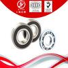 High Quality Motorcycle Bearing 6300/ Deep Groove Ball Bearing 6300