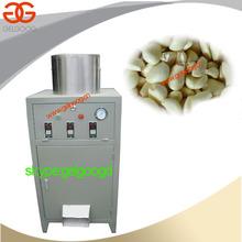 Price of Garlic Peeling Machine from China
