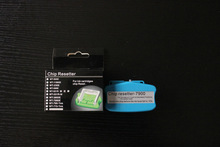 Special discount Ink cartridge Chip Resetter for Epson Pro 7910 7900 9900 7700 9700/PX-H8000