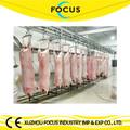 de aves e suínos ovinos e gado de abate de gado máquina equipamentos do matadouro abate de aves equipamentos da casa fácil operar