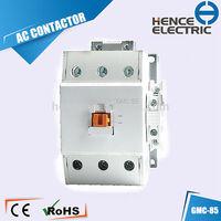 AC Contactor / Magnectic Contactor GMC-85