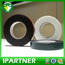 Ipartner Aibaba china stable quality high density epdm foam sealing tape strip