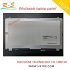 AUO 15.6 inch laptop screen led B156XTN05.0