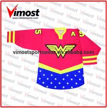 2013 Ice Hockey Jerseys,Team,Brands jerseys,Custom Logo