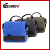 New Arrival shoulder camera bag Colorful waterproof slr camera bags dslr shoulder camera bags
