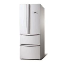 12.40 Cu.ft 4 Door Refrigerator Best Side By Side Refrigerator