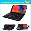 Wireless Bluetooth Keyboard Case For Samsung Galaxy Tab Pro 8.4
