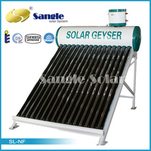 Free Solar Water Energy OEM manufacturer in China