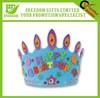 Most Popular Customize EVA Foam Crown For Kids