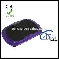 2014 Body shaper vibrating machines massager CMF6018