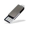 32gb Swivel Laser Logo Flash Drive,Functional Mini USB Flash Disk
