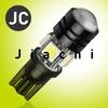 t10 festoon led car light 6smd 5050 3chips led light dome bulb lamp