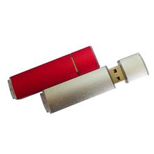 Customized Flash Drive Usb,8GB Plastic LOGO Usb Flash Memory,bulk 1gb usb flash drives