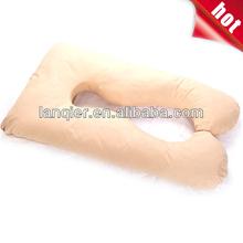printing animal kids pillow love shaped pillow memory foam pillow for children