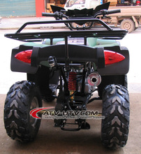 off road atv ( CE Certification Approved )